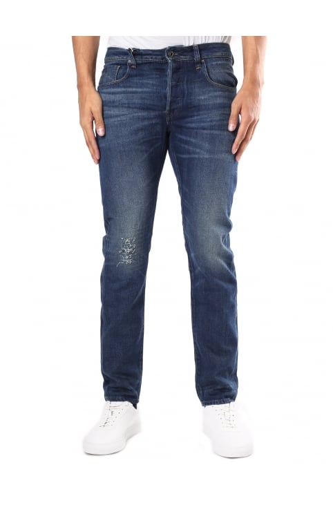 Men's Briga Denim Jeans