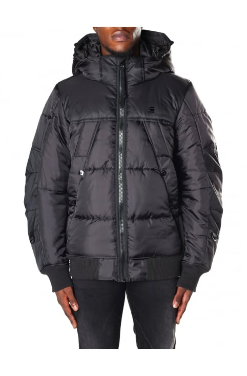 Men's Whistler Myrow Bomber Jacket