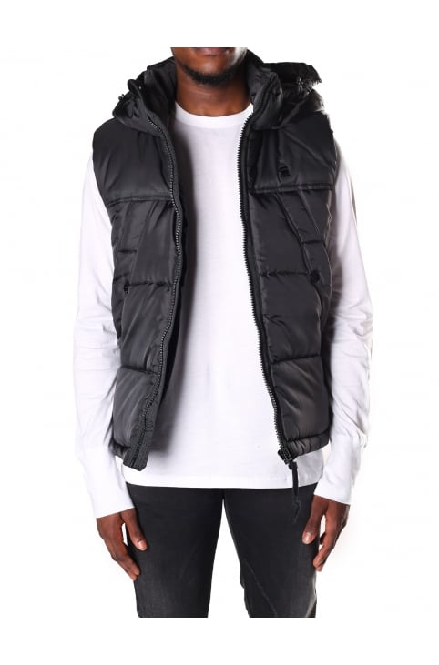 Men's Whistler Myrow Vest