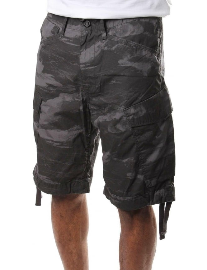 g star shorts herren more from g star g star shorts g star cargo shorts shorts cargo shorts. Black Bedroom Furniture Sets. Home Design Ideas