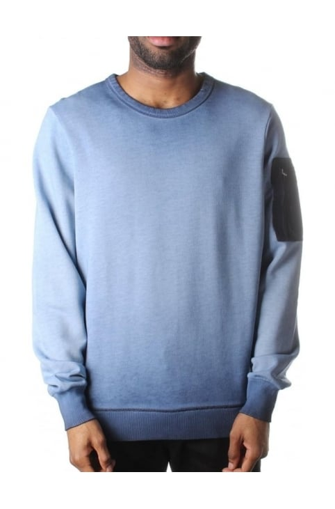 Smithfield Men's Sweat Top