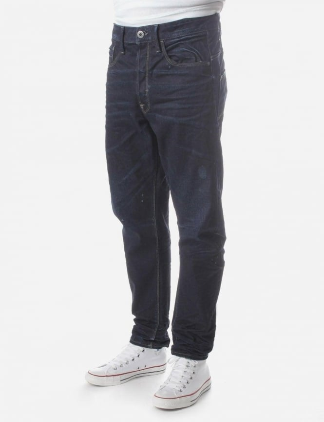 G Star 3D Loose Tapered Jeans Sale Official Outlet Sale Marketable Cheap Online fIUSP2p