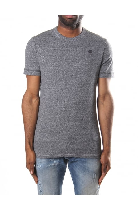 Unstand Men's Slim Fit Tee
