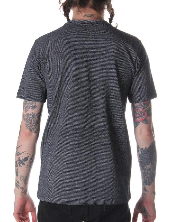 41e367e299 G-Star Raw x Marc Newson Men s Ultimate Jersey T-Shirt Raw