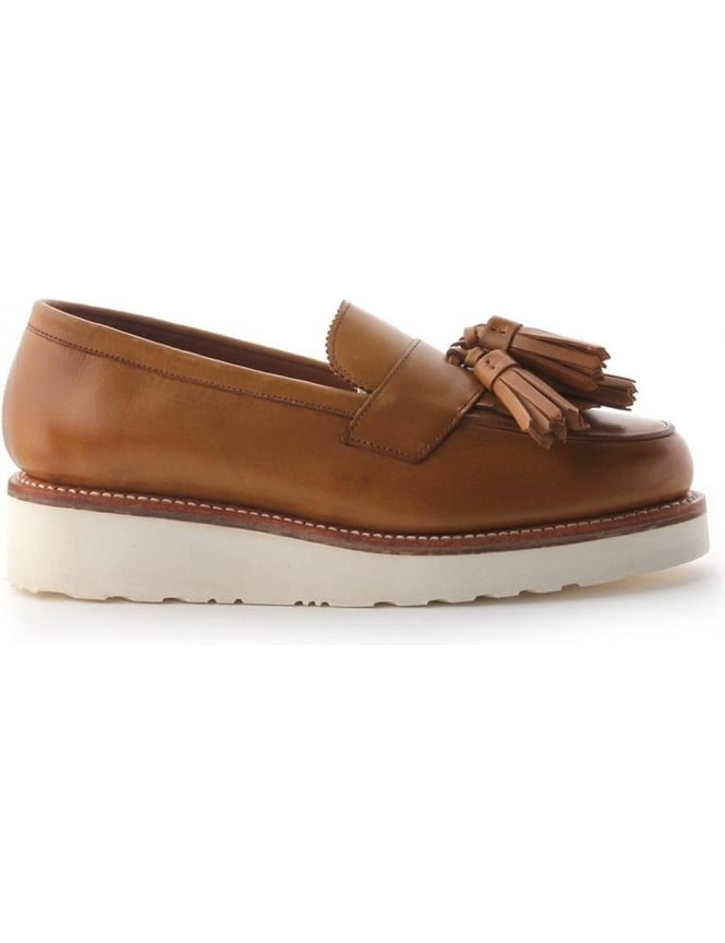 Grenson Womens Shoes Sale Uk