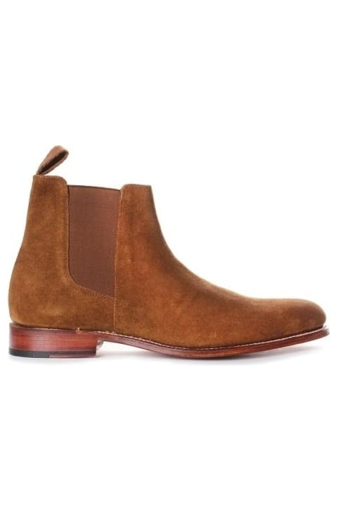 Men's Declan Chelsea Boot