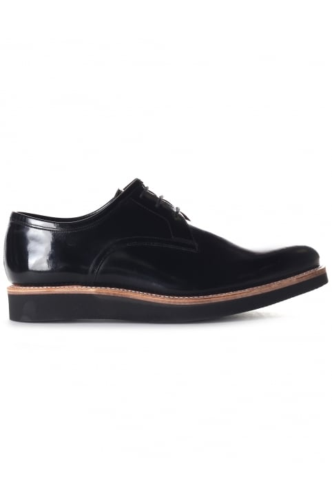 Men's Lennie Derby Shoe