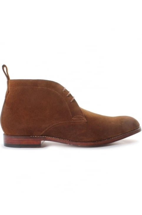 Men's Marcus Chukka Boot