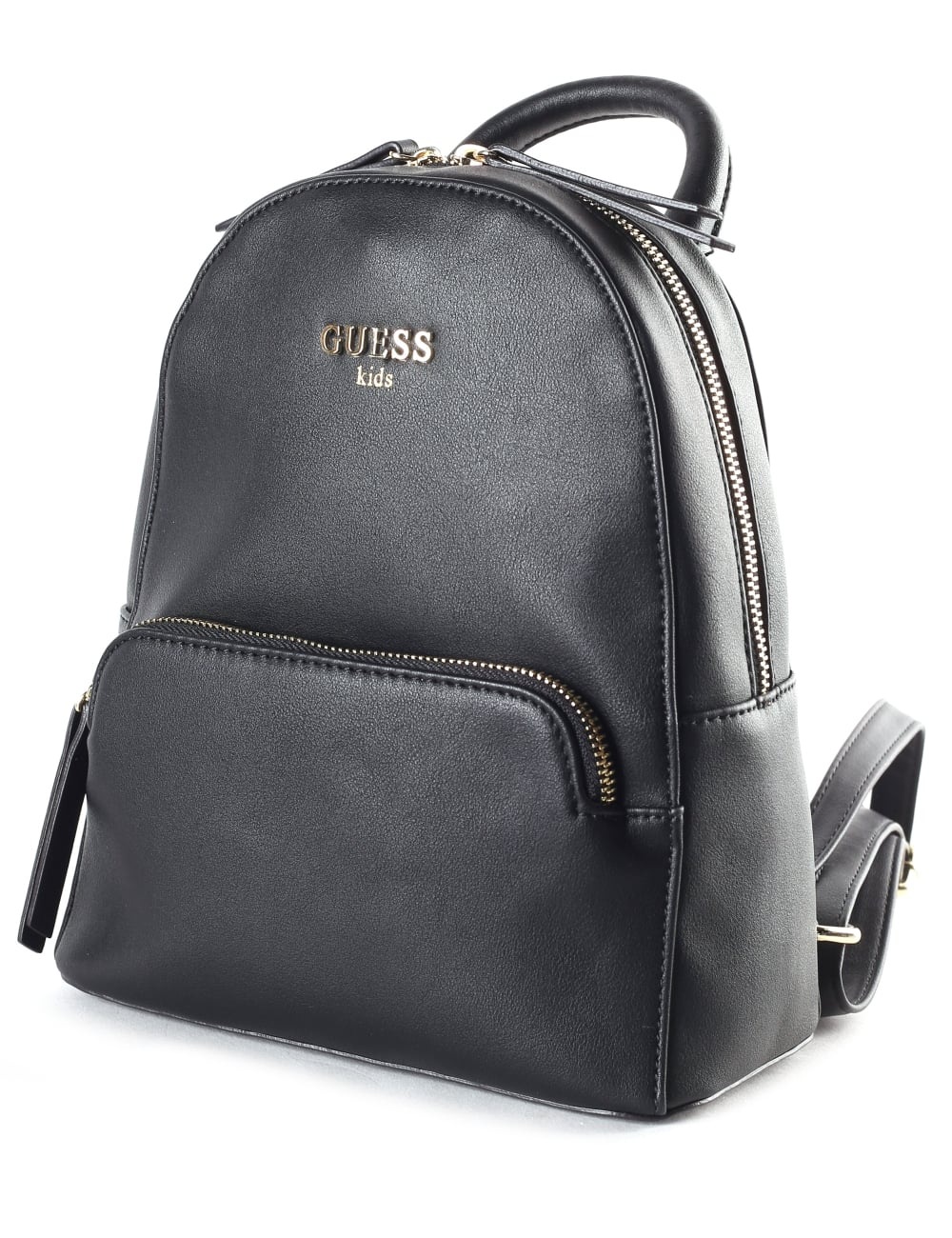 GUESS Varsity Pop Belt Bag & Reviews Handbags