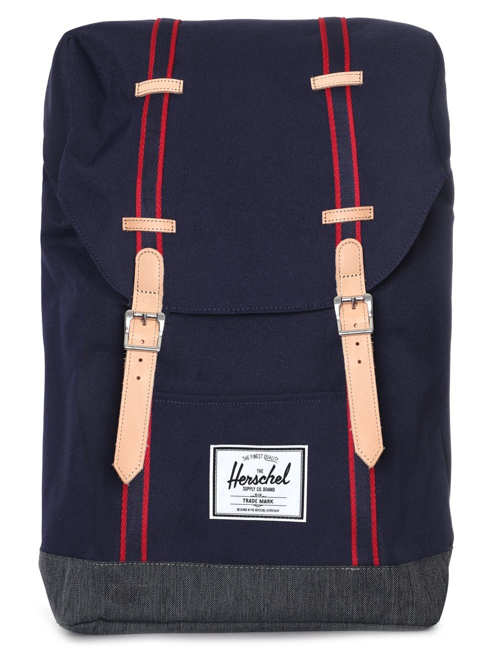 31cd1eee3743 Herschel Retreat Backpack