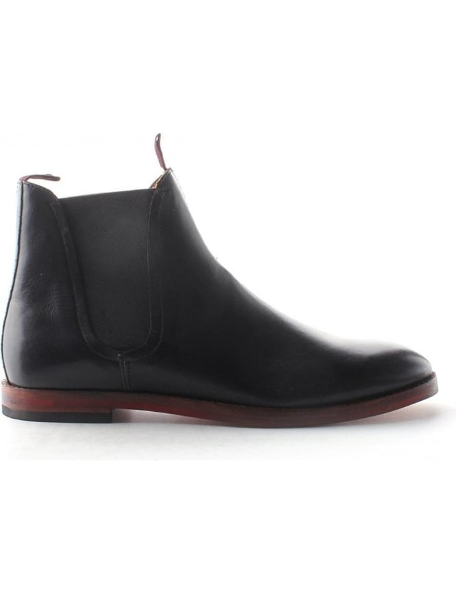 Hudson Tamper Men's Chelsea Boot