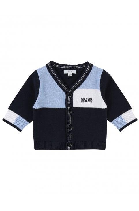 dc04e32acde7 Boys Designer Clothing Page 3 of 7