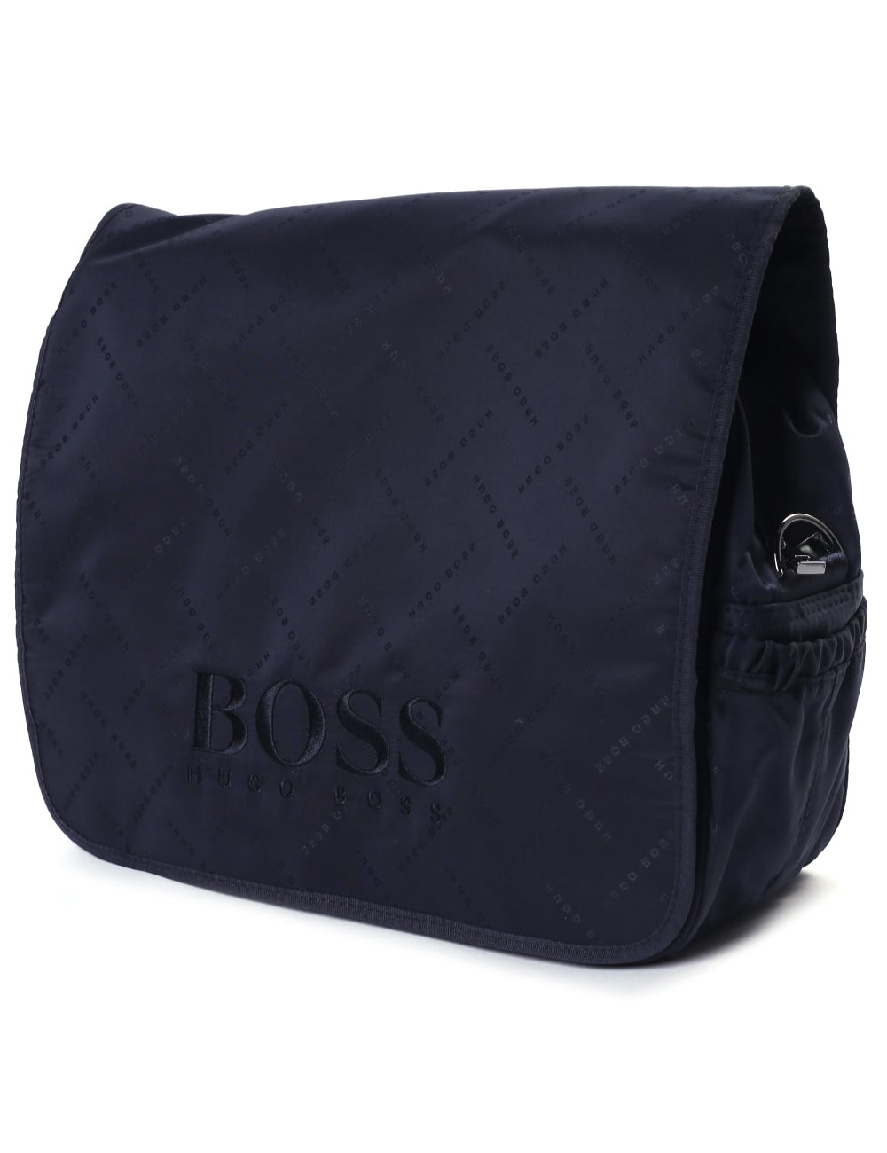 3d79119b6a8 Hugo Boss Baby Changing Bag
