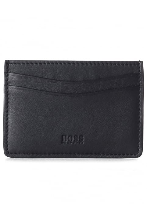 Majestic Men's Credit Card Holder