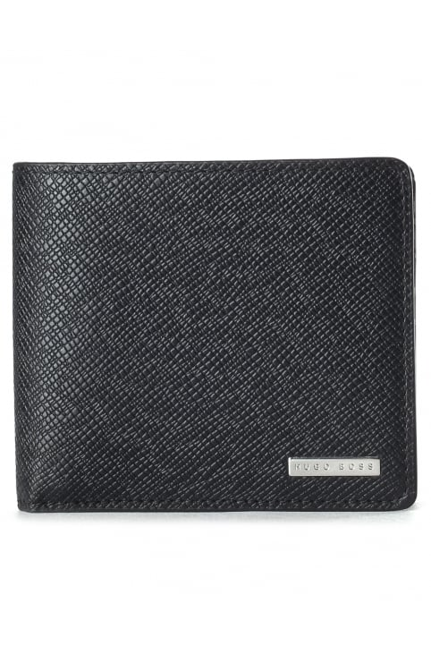 Signature Men's Billford Wallet