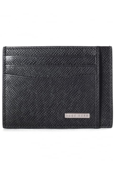 Signature Men's Card Holder
