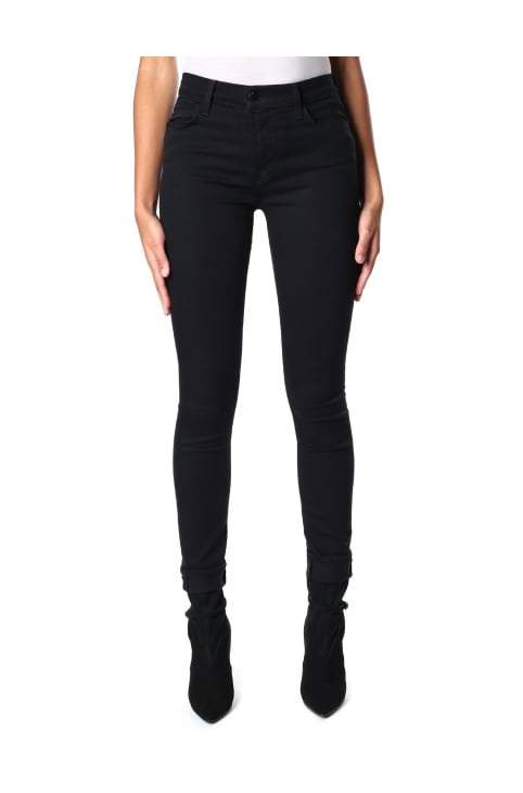 Women's Maria High Rise Skinny Jean