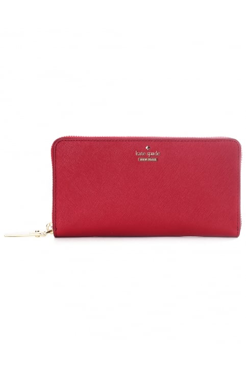 Cameron Street Lacey Women's Purse
