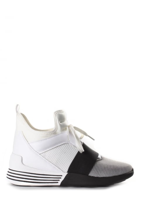 Braydin Women's Trainer