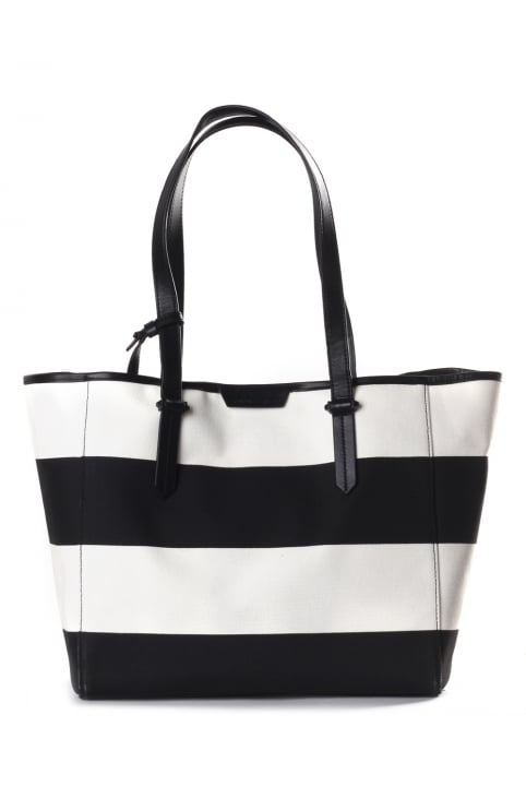 Shelly Women's Tote Bag