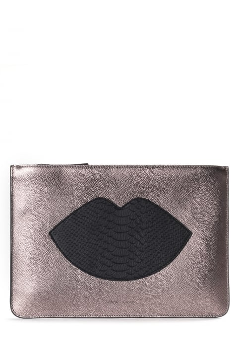 Veronica Women's Pouch