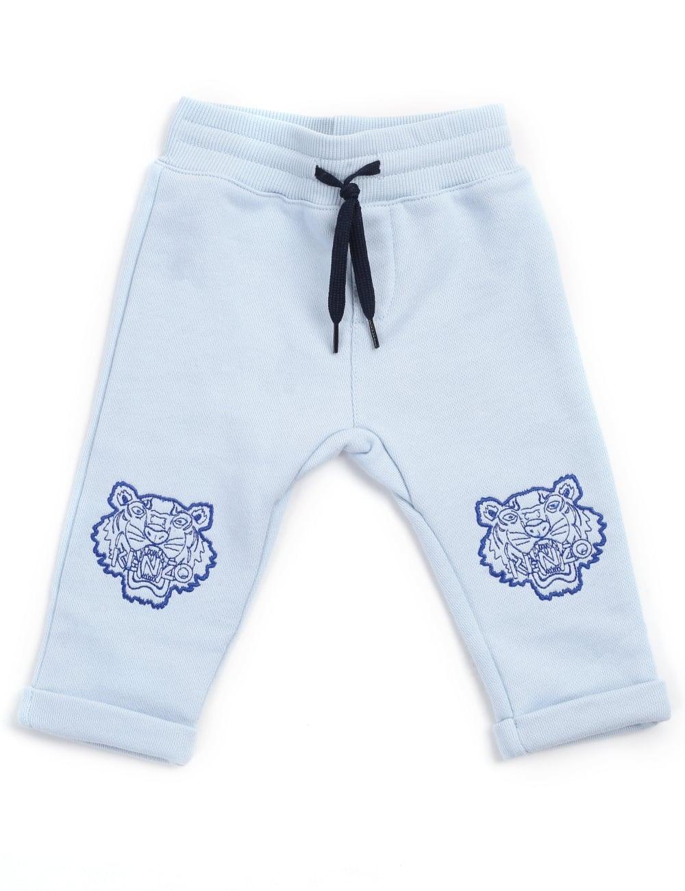 bb4b9516c6 Kenzo Baby Boys Constantin Sweat Pants