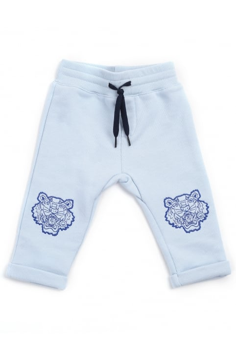 Baby Boys Constantin Sweat Pants