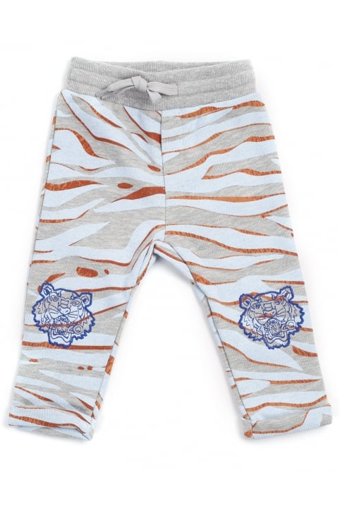 Baby Boys Cricri Sweat Pants