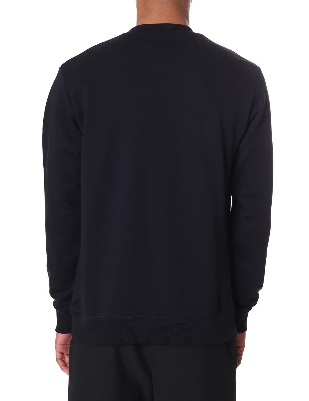c384f247a0f Kenzo Men s Dragon Tiger Sweatshirt