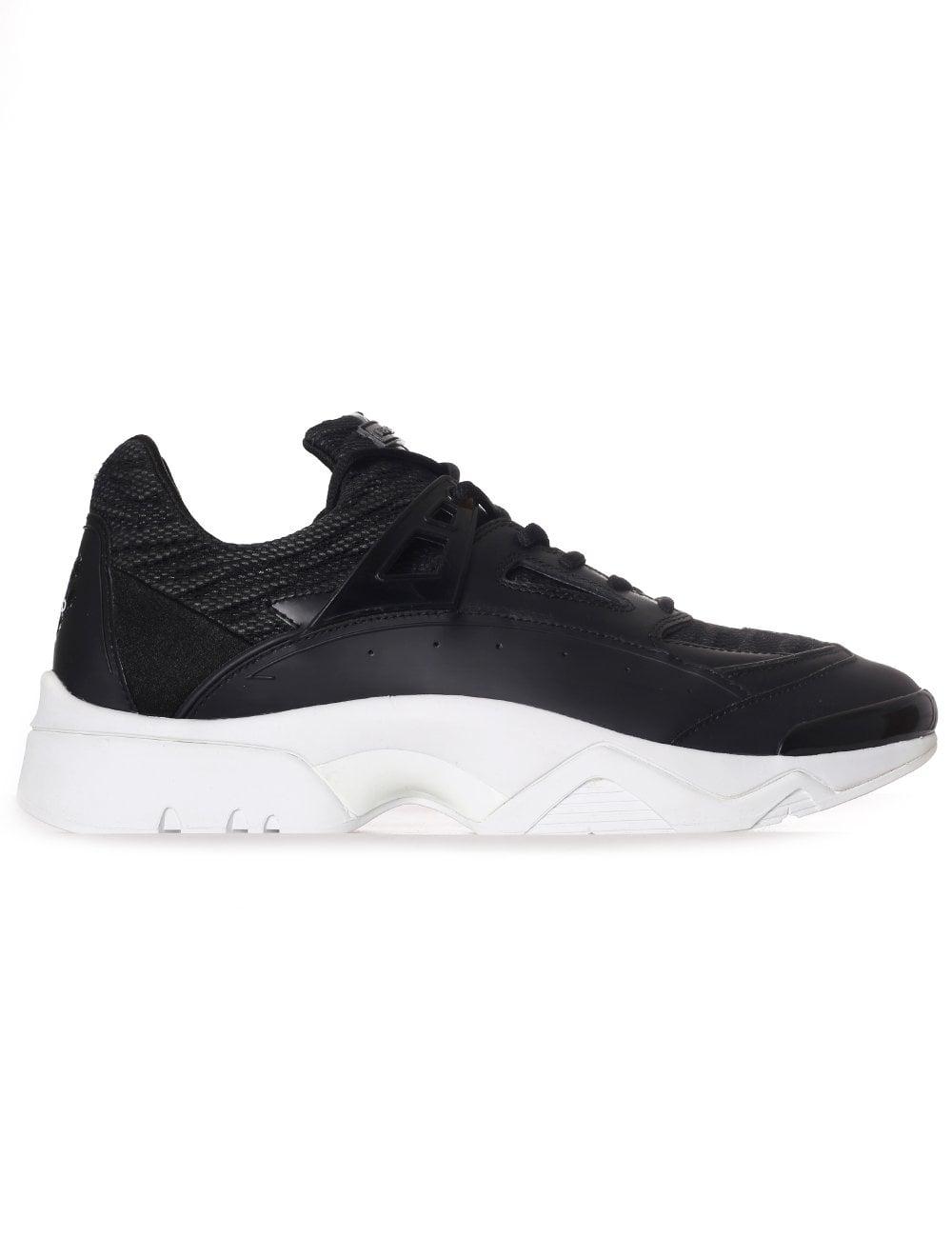 96748fd376b Kenzo Men s Sonic Sneakers