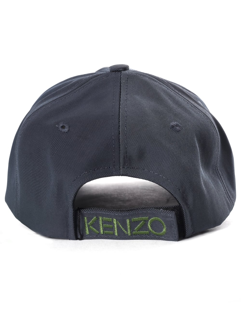 Kenzo Men s Tiger Canvas Hat 4f768e0d68a