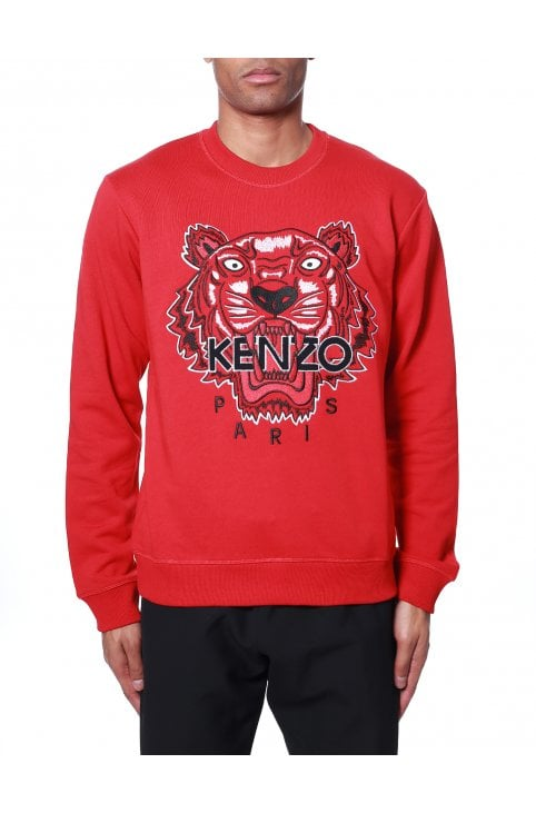 fbfe2891 Kenzo Hoodies & Sweatshirts