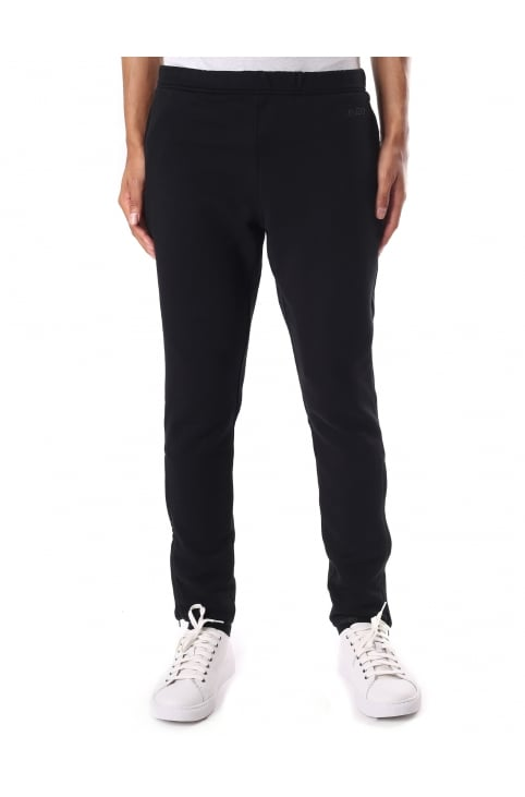 Men's Zipped Jog Pants