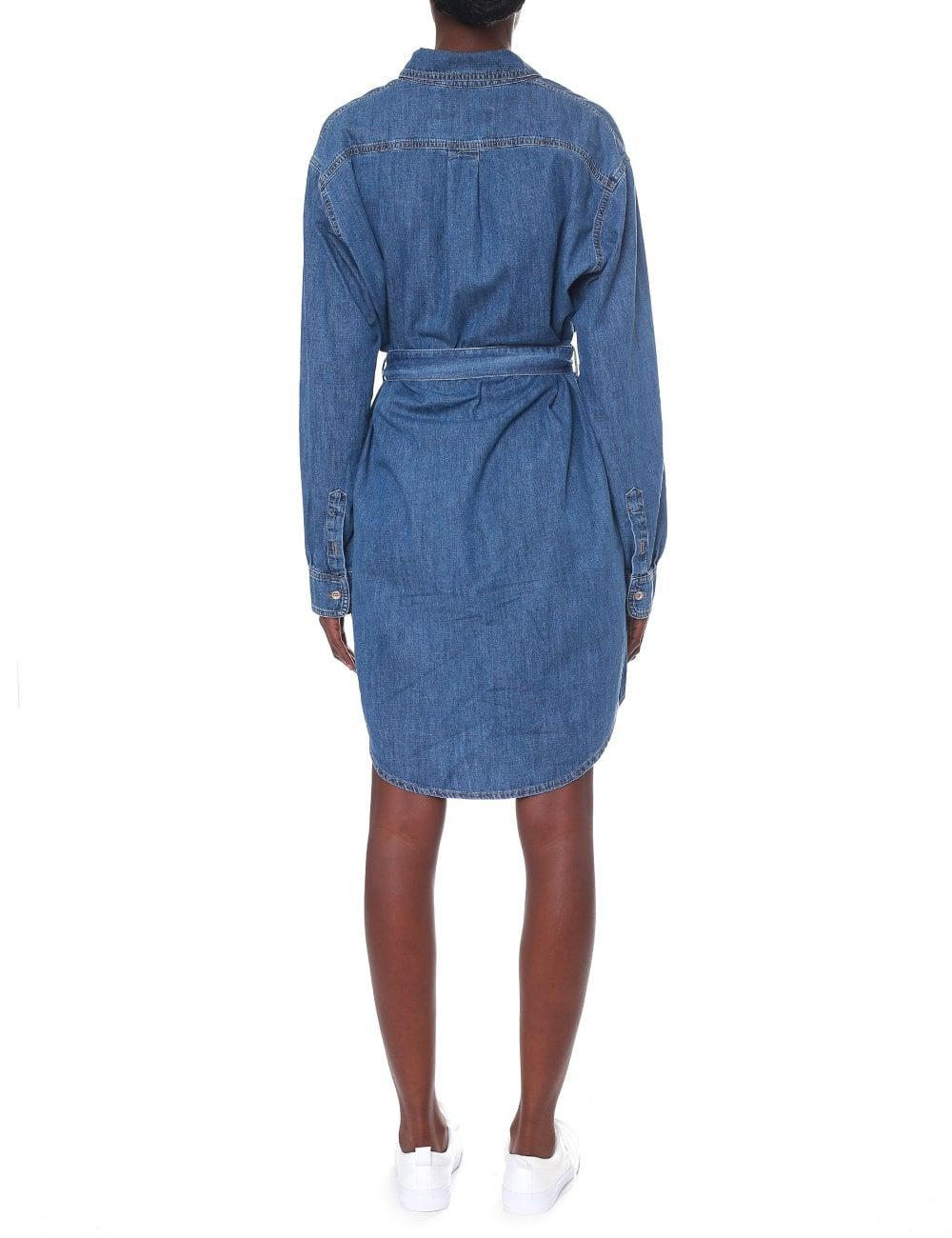 d35bec33 Kenzo Women's Dress