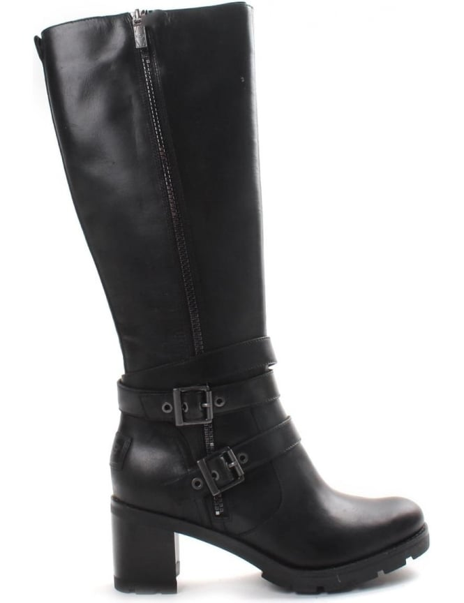4def22f9993 UGG Lana Women's Knee High Boot