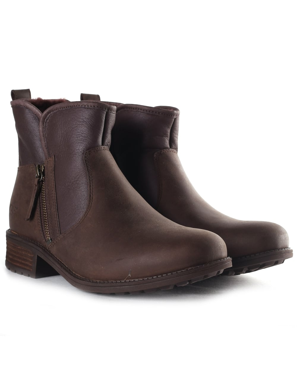 5ed0f507aa6 UGG Lavelle Women's Ankle Boots