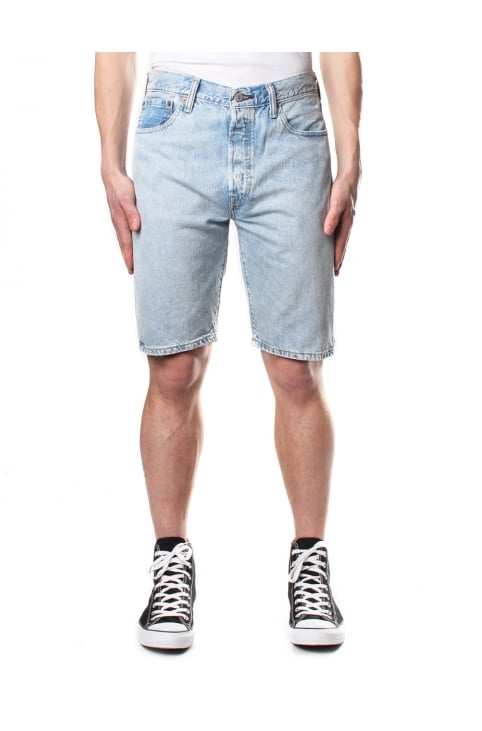 501 Original Fit Men's Shorts