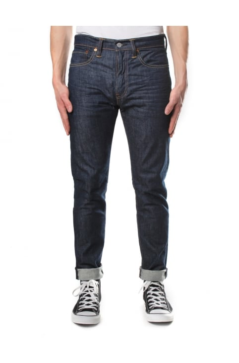 512 Slim Fit Men's Tapered Jeans