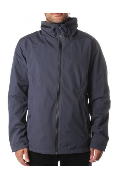 Drysville Men's Technical Jacket