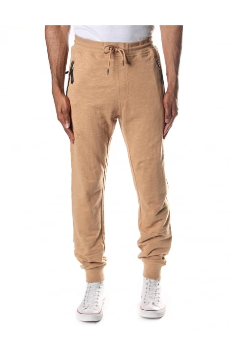 Godwin Men's Jogging Bottoms