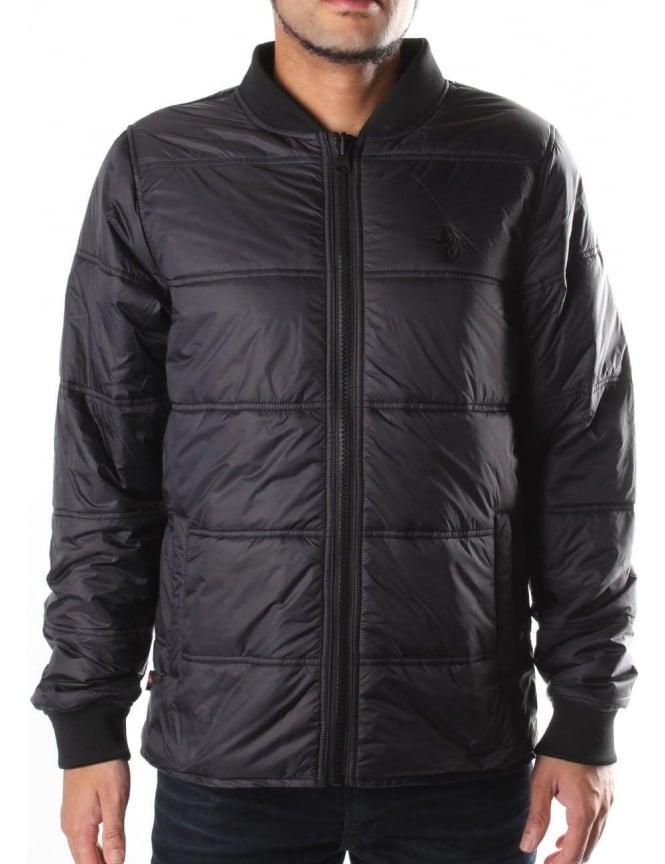 latest design lower price with online store Luke 1977 Liner Men's Lightweight Jacket