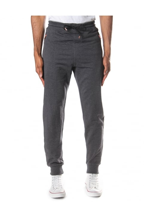 Lures Men's OTM Joggers
