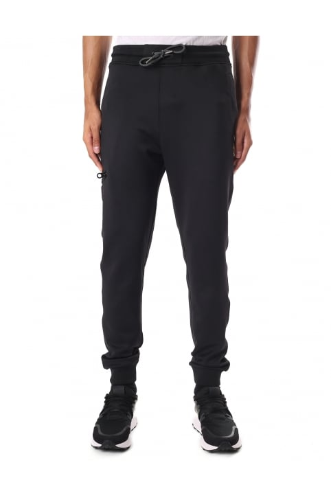 Men's Andgood Jogger