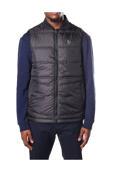 Men's Gilner Gillet