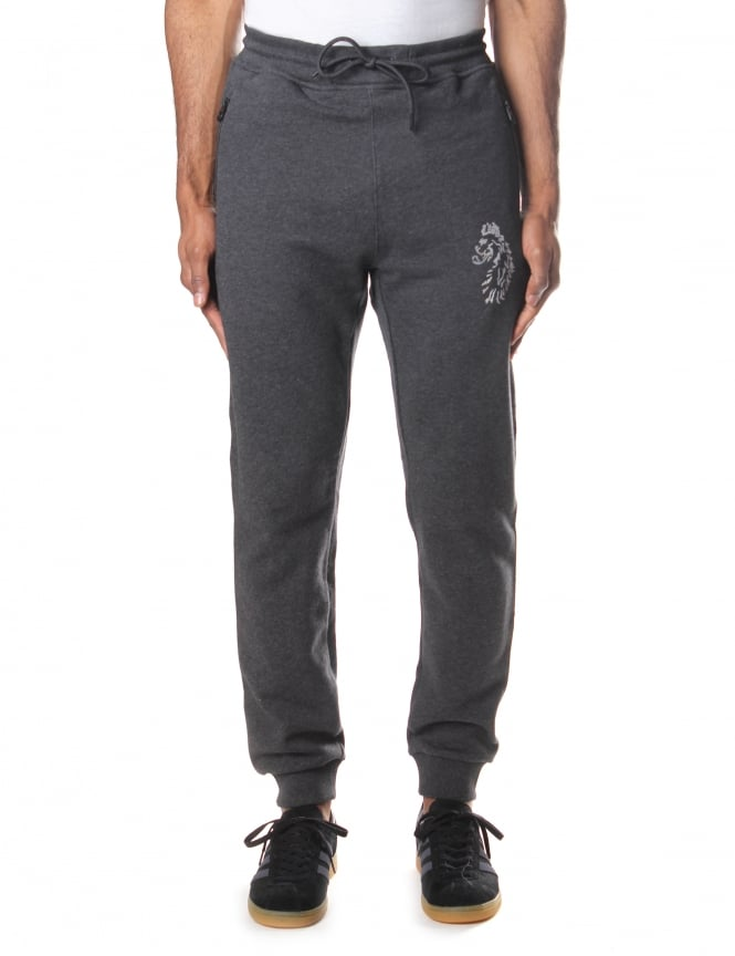 Luke 1977 Men's Henson Slim Fit Joggers