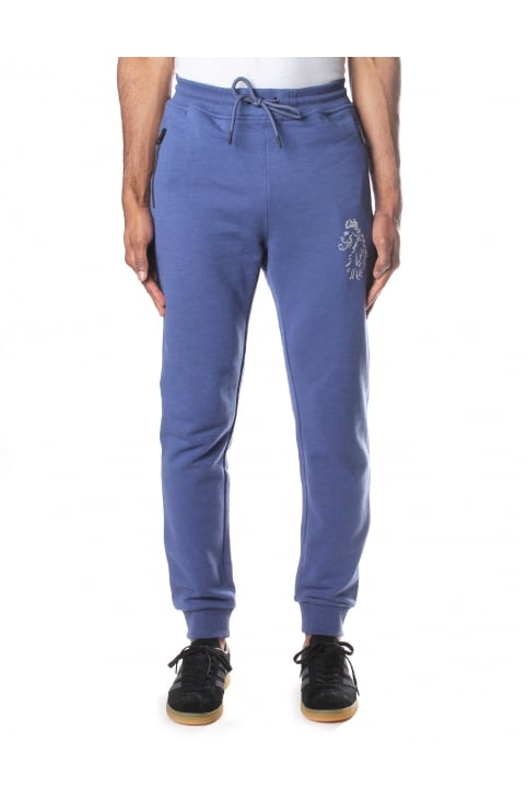 Men's Henson Slim Fit Joggers