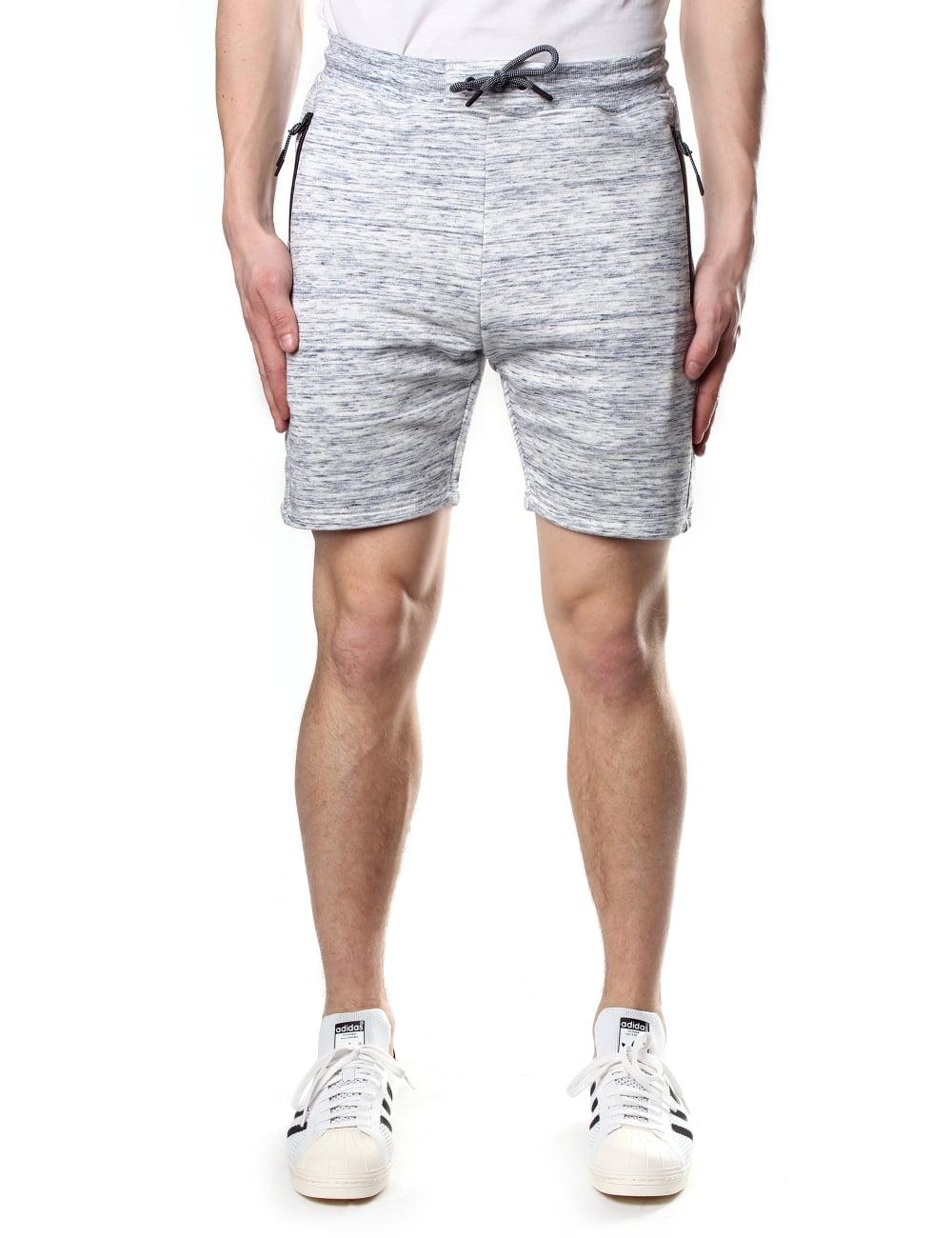 Luke 1977 Men s Highrankin Sport Tech Shorts 006756906