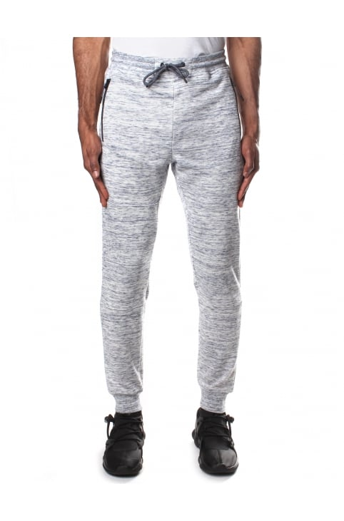 Rankin Sport Tech Joggers