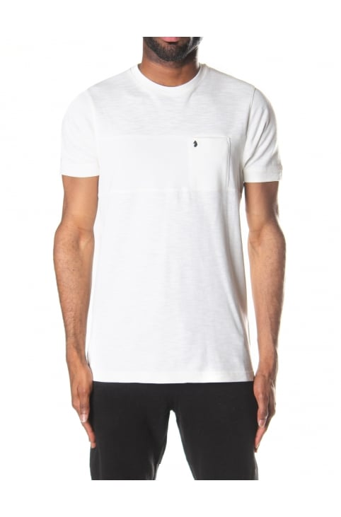 Symonds Men's T-Shirt
