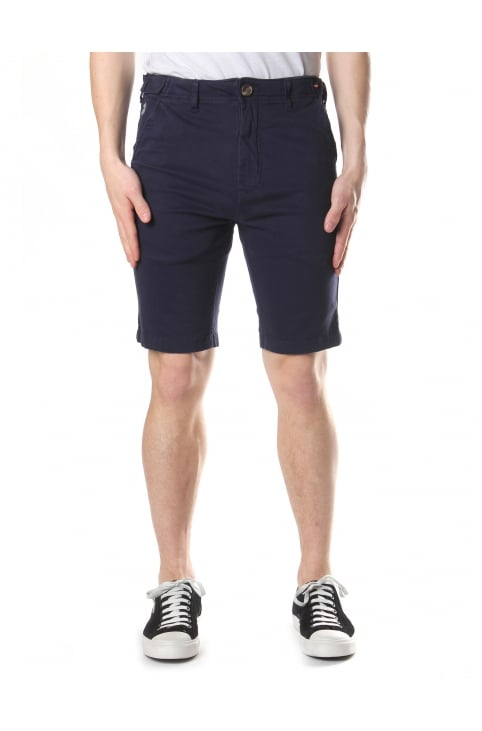 Tenessee Men's Chino Shorts